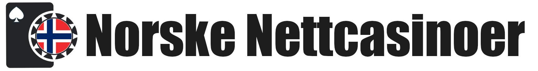 norske nettcasinoer