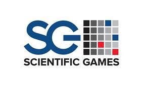 GGA Las Vegas 2020-vinnere kåret