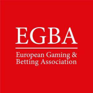 EGBA introduserer retningslinjer for drift under COVID19