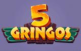 5 gringos