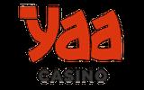 Ingen Mandagsblues med Yaa Casino