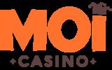 Moi casino