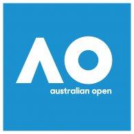 Australian Open: Skuffede fans sendt hjem