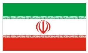 Iran vurderer dødsstraff for igaming