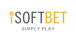 iSoftBet presenterer deres første Cluster Pays-tittelen Sea of Riches