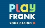 Playfrank