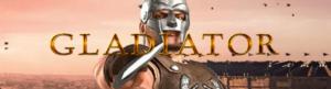 Gladiator slot (Playtech)